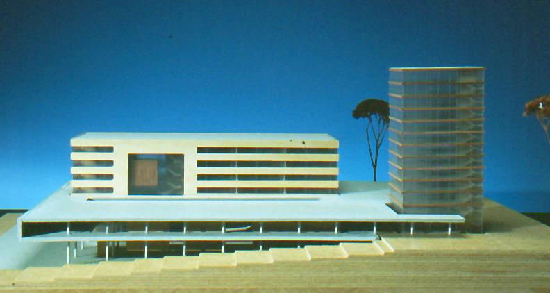 Architekt Reutlingen architekt karsten kirchhoff