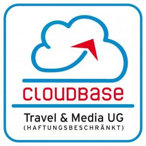 cloudbase logo 4c mit rahmen